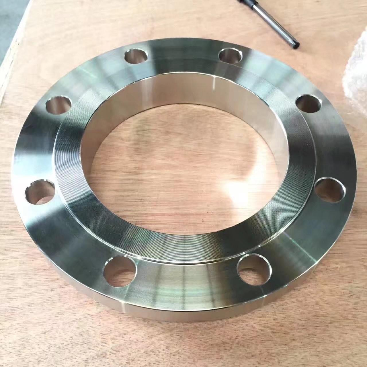 China lap joint flange stub ends MSS SP -97 weldolet  oval octagonal ring joint gasket p11 Smls Bw Standard Alloy Steel Tee p2 on sale