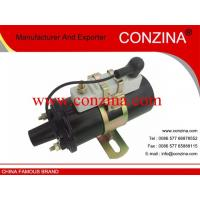 Wholesale Hyundai Elantra auto parts ignition coil OEM 27310-24000 chinese supplier from china suppliers