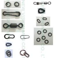Wholesale Carp Fishing Tackle Accessories from china suppliers