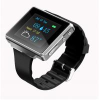"Wholesale 2015 INLINS Patent brand 1.8"" digital screen Smart Medication reminder  Watch Alert Watch INS-X1 from china suppliers"