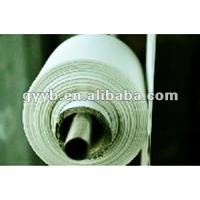 Buy cheap Polyester Filter Mesh from wholesalers