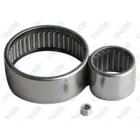 Wholesale Customized P4 P2 Cylindrical Needle Roller Bearings HK0608 With Grease Lubrication from china suppliers
