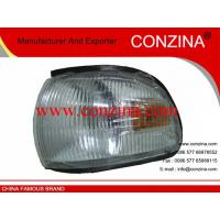 Wholesale Auto Prat turn lamp corner lamp for hyundai H100 OEM 92301-43810 chinese supplier from china suppliers