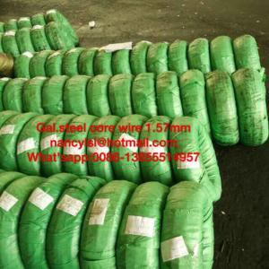 Best Galvanized Steel Optical Ground Wire wholesale