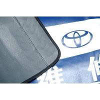 Wholesale Fender Cover With Double-Sided Leather (Normal Size) from china suppliers