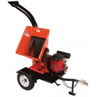 Wholesale Log Splitter with CE(LS10T/1050) from china suppliers