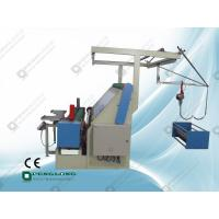 Wholesale PL-C Tubular Fabric Opening Inspection Machine from china suppliers