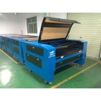 Wholesale 220V CO2 Laser Cutting Engraving Machines for Button , Shell from china suppliers