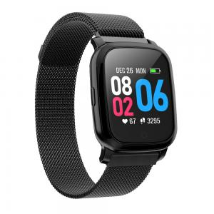 Wholesale Temperature Detection IP67 Business Movement Smartwatch from china suppliers