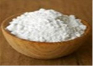 Wholesale 100% Pure C12H22O11·2H2O Low Cariogenicity Trehalose Sweetener from china suppliers