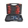 Wireless Godiag M8 Pc Car Diagnostic Scanner For Toyota / Honda / Volkswagen / Audi / Proton for sale