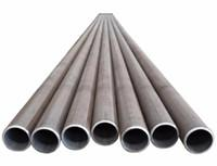 Wholesale Carbon Steel ASME SA 192 for Pressure Vessel, Heat Exchanger and Boiler from china suppliers