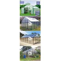 G-MORE Titan 4M width Greenhouse application 1.jpg