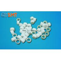 Wholesale smt filter SANYO TCM5000 6300695816 Filter from china suppliers