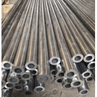 Wholesale 4M Corrosion Resistance 2024 Seamless Aluminum Tubing from china suppliers