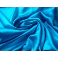 Wholesale Cotton Silk Satin Fabric from china suppliers