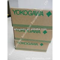 Wholesale YOKOGAWA AMN12 High-Speed Nest for Analog I/O Modules from china suppliers