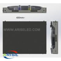 Wholesale P1.914mm indoor HD LED displ ay Full colorP1.667  indoor HD LED display  P1.2 HD indoor le from china suppliers