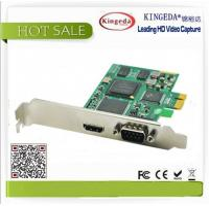 Best Full HD 1080P HDMI Video Capture Card wholesale