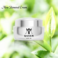 China Whitening and Acne Gel for Anti Acne Effectively for sale