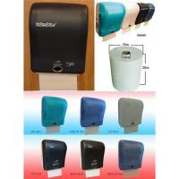 Wholesale Automatic Paper towel dispenser from china suppliers