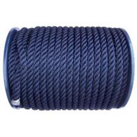 Wholesale polyester 3-twisted twist rope code line with competitive price from china suppliers