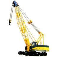 Wholesale XCMG QUY220  crawler crane from china suppliers