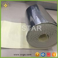 EPE foam Thermal  Aluminum Foil waterproof Heat Insulation Materials for wall and roofs