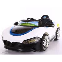 China Kids Rechargeable Toy Car Ride On Car 2019 Best Sell Kids Electric Car / Toy Car For Big Kids / Battery Car for sale