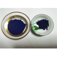 China Polyester Disperse Dyes Disperse Blue 79 BR-Type Disperse Navy Blue H-GLN 200% on sale