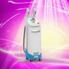 3000W SHR e-light alma ipl shr machine for sale