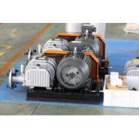 Wholesale Roots Blower with Motor from china suppliers