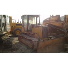 used bulldozer CAT D5C,used dozers,CAT D5 dozers for sale