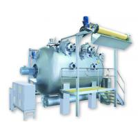 Wholesale High Temperature Air Jet Dyeing Machine from china suppliers