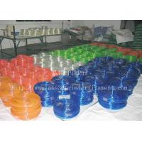 Wholesale Industrial Plastic Flexible Hose Tube from china suppliers