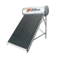 Wholesale full automatic air heater with CE certificate from china suppliers