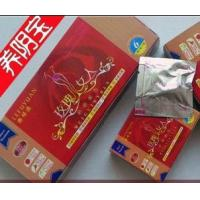 China Healthy Vaginal Tightening Capsule For Female 6 Pills / Box on sale