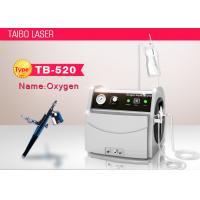 Best Water Oxygen Jet Peel Machine For Deep Cleaning Oil Skin and Acne Removal wholesale