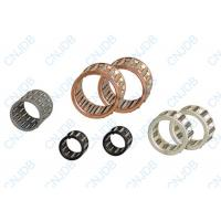 Wholesale High Speed Single Row Roller Bearing With TS16949 Certification K10x13x12 from china suppliers