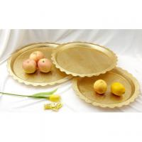 Wholesale 2012 decorative household fruit rack&food rack from china suppliers