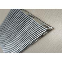 Wholesale Plate Tpye Aluminum Auto Parts Heat Sink Fin OEM And ODM Custom Design from china suppliers