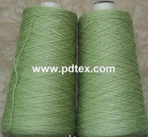 16nm/2 wool yarn