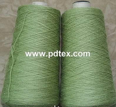 Quality 16nm/2 wool yarn for sale
