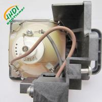 Wholesale poa-lmp109 for Sanyo PLC-XF47 original lamp from china suppliers
