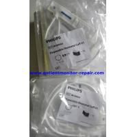 3.1-5.7CM #1 M1866A  Tail Cull Replacement Shielding Layer Probe Detection for sale