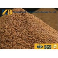 Feedstuff Pig Cattle Feed Supplements Improve Animal Disease Resistance Ability
