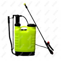 China 3WBS-12G Hand Knapsack Sprayer for Farming on sale
