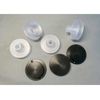 Wholesale Plastic  POM PMMA Acrylic CNC Machining Rapid Prototype from china suppliers