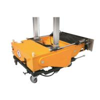 Wholesale SDCK800 Portable Wall Rendering Machine from china suppliers
