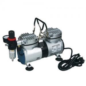 Best AC Mini Air Compressor DH19 wholesale